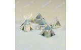 Конус Perfect Sound 81 600 Crystal Pyramide Set-6