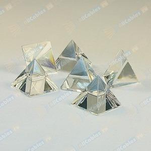 Конус Perfect Sound 81 600 Crystal Pyramide Set-6