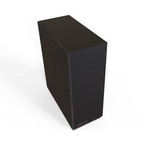 Сабвуфер Jamo S 808 SUB Black