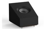 Колонка Dolby Atmos Jamo S 8 ATM Black