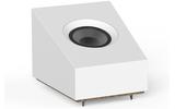 Колонка Dolby Atmos Jamo S 8 ATM White