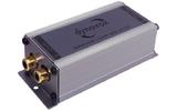 Оптимизатор звукового поля DYNAVOX GLI 2.1 Stereo Line Isolator (207257)