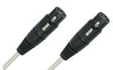 Кабель аудио 2xXLR - 2xXLR WireWorld Solstice 8 XLR 1.0m