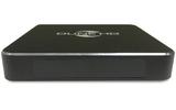 Стационарный медиаплеер Dune HD Neo 4K Plus
