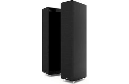 Колонка напольная Acoustic Energy AE309 Piano Gloss Black