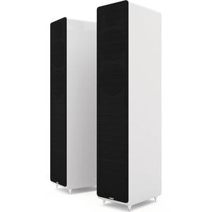 Колонка напольная Acoustic Energy AE309 (2018) Piano Gloss White