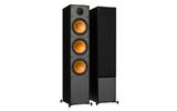 Колонка напольная Monitor Audio Monitor 300 Black