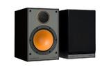 Колонка полочная Monitor Audio Monitor 100 Black