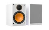 Колонка полочная Monitor Audio Monitor 100 White
