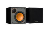 Колонка полочная Monitor Audio Monitor 50 Black