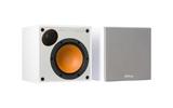 Колонка полочная Monitor Audio Monitor 50 White