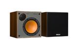 Колонка полочная Monitor Audio Monitor 50 Walnut