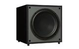 Сабвуфер Monitor Audio Monitor MRW10 Black
