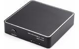 Усилитель-распределитель HDMI Greenline GL-vA03P