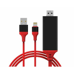 Переходник USB - HDMI Greenconnect GCR-50884 2.0m
