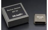 Очиститель для игл DS Audio ST-50 Stylus Cleaner