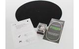Головка звукоснимателя Hi-Fi Rega Planar 2 Performance Pack