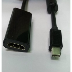 Переходник mini DisplayPort - HDMI Greenconnect GCR-50930