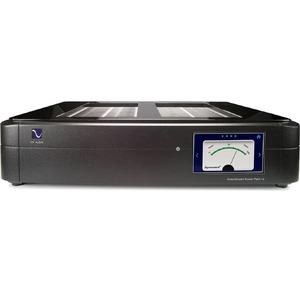 Регенератор PS Audio DirectStream Power Plant 12 Black