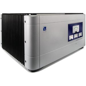Регенератор PS Audio DirectStream Power Plant 15 Silver
