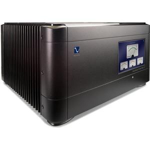 Регенератор PS Audio DirectStream Power Plant 15 Black