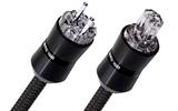 Кабель силовой Schuko - IEC C13 Audioquest NRG-1000eu (IEC C13) 3.0m