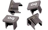 Заглушка для разъема RJ45 Audioquest RJ45 Noise-Stopper Caps