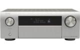 AV-Ресивер Denon AVR-X4500H Silver