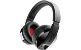Наушники Focal JMLab Listen Wireless Black