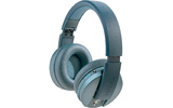 Наушники Focal JMLab Listen Wireless Chic Blue