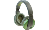 Наушники Focal JMLab Listen Wireless Chic Olive