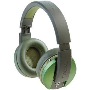 Наушники Focal JMLab Listen Wireless Chic Olive