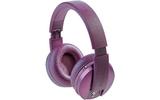 Наушники Focal JMLab Listen Wireless Chic Purple