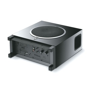 Сабвуфер Focal JMLab Sub Air Black