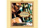 Компакт-диск Inakustik 0169132 Meola, Al Di - Morocco Fantasia (CD)