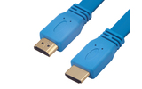 Кабель HDMI - HDMI Greenconnect GCR-50770 1.5m