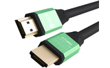 Кабель HDMI - HDMI Greenconnect GCR-50961 1.2m