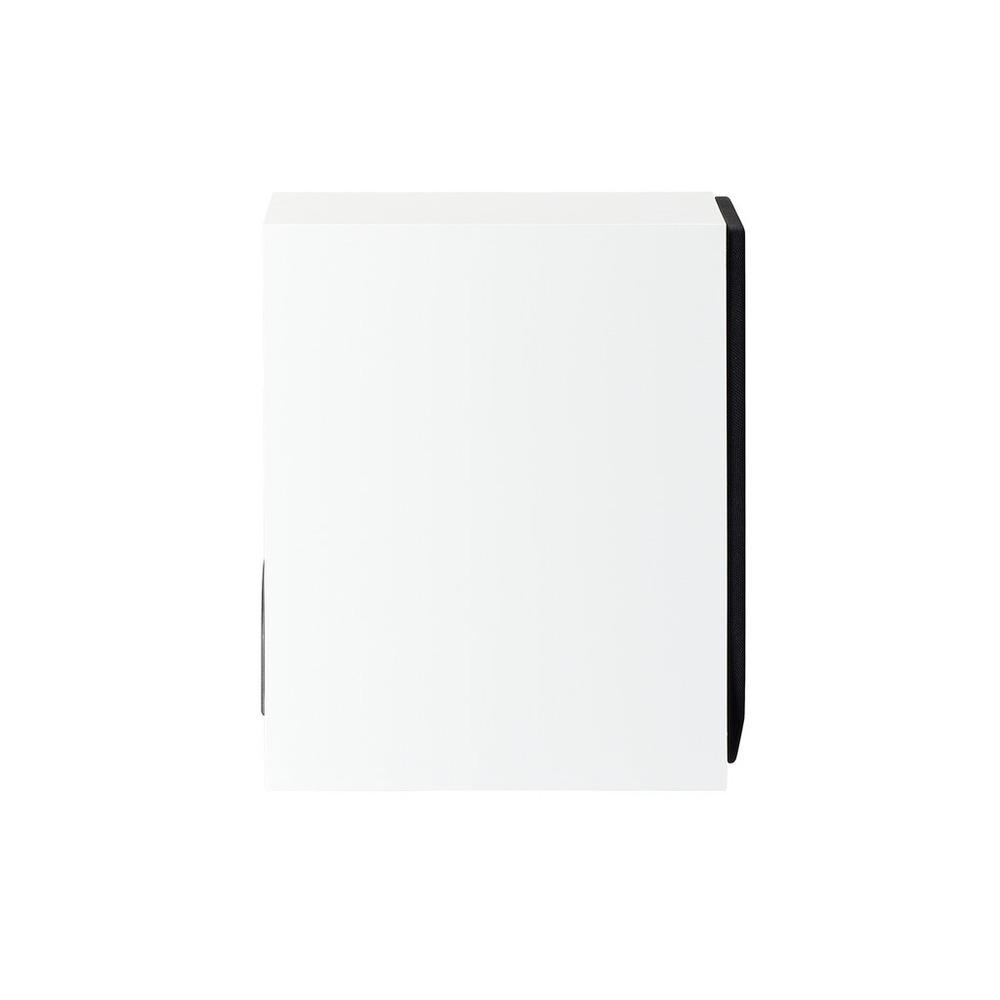 Колонка полочная Paradigm Monitor SE Atom Gloss White