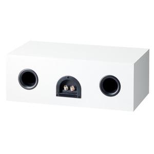 Центральный канал Paradigm Monitor SE 2000C Gloss White