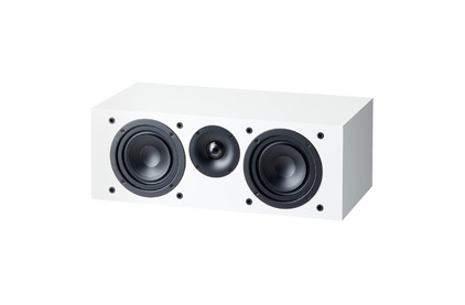 Центральный канал Paradigm Monitor SE 2000C Gloss White
