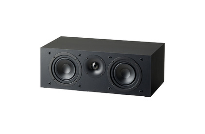 Центральный канал Paradigm Monitor SE 2000C Matte Black