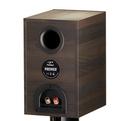 Колонка полочная Paradigm Premier 100B Espresso Grain
