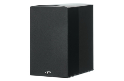 Колонка полочная Paradigm Premier 200B Gloss Black