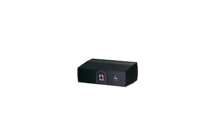Центральный канал Paradigm Premier 500C Gloss Black