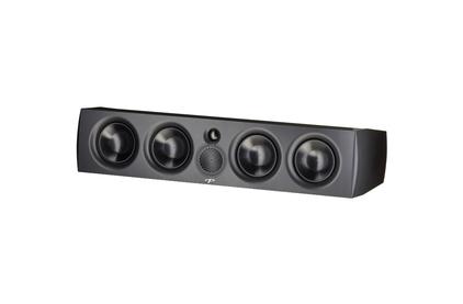 Центральный канал Paradigm Premier 600C Gloss Black