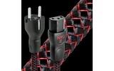 Кабель силовой Schuko - IEC C13 Audioquest NRG-Z3eu (IEC C13) 3.0m