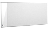 Центральный канал KEF T101C White