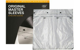 Антистатический конверт MoFi Electronics Original Master Record Inner Sleeves (Pack of 50)