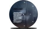 Инструмент для настройки проигрывателя MoFi Electronics Geo-Disc