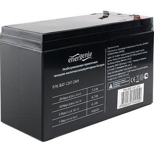 Аккумулятор для ИБП Energenie BAT-12V7.2AH